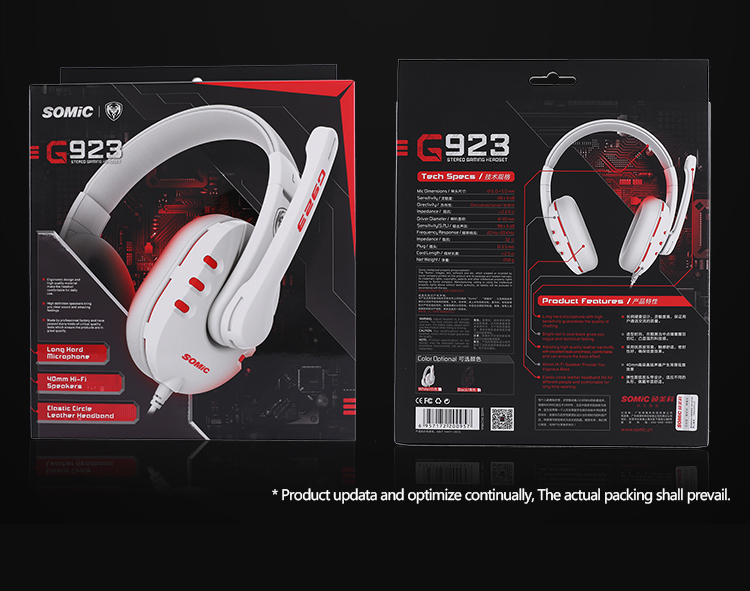 G923--PC_19