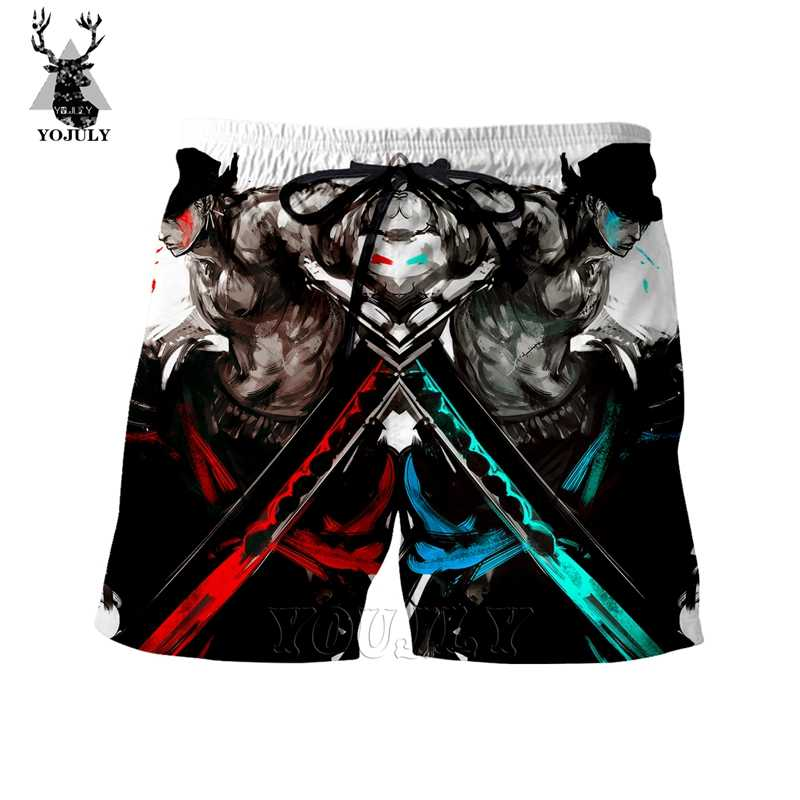 YOJULY обувь для мужчин и женщин Harajuku футболка с изображением якоря аниме Одна деталь 3D печати свитер Толстовка шорты рубашка с капюшоном одежда для пребывания на открытом воздухе комплект S58