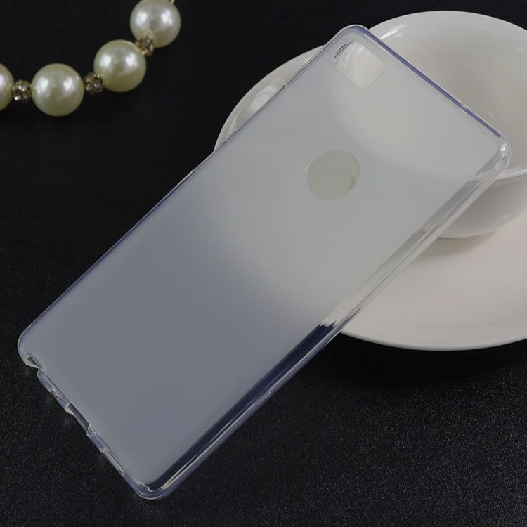 Retails Sale 1 PCS for Qmobile Noir Z13 s