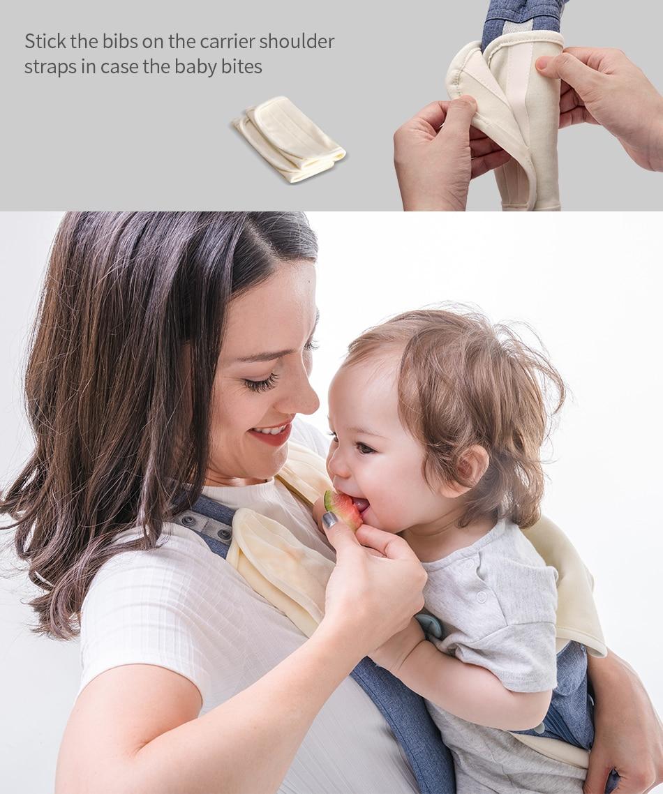 Infant for Week's Honnomushi.com 5