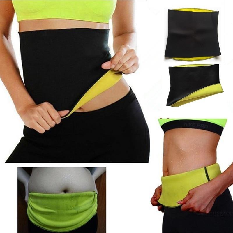 Women Maternity&Nursing Shapers Postpartum Tummy Trimmer Shaper Slimming Wraps Waist Trainer Corset Girdle Shapewear