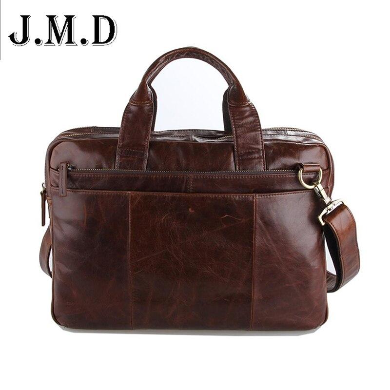 bolsa maleta Tipo de Bolsa : Sacolas de Viagem