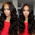 7A Malasio de la Onda Del Cuerpo Del Pelo Virginal 4 Bundle Ofertas Rosa Productos de pelo de Malasia Paquetes Armadura Del Pelo 100 Del Pelo Humano de la Armadura venta