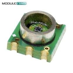 Sensore pressione sensor de vácuo placa de pressão para arduino MD-PS002 piezoresistive sensor fonte alimentação corrente constante