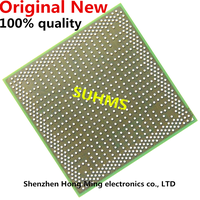100% New AM7410ITJ44JB BGA Chipset