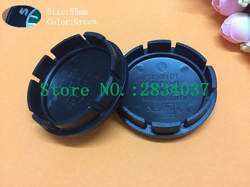 1j0601171 купить в Китае