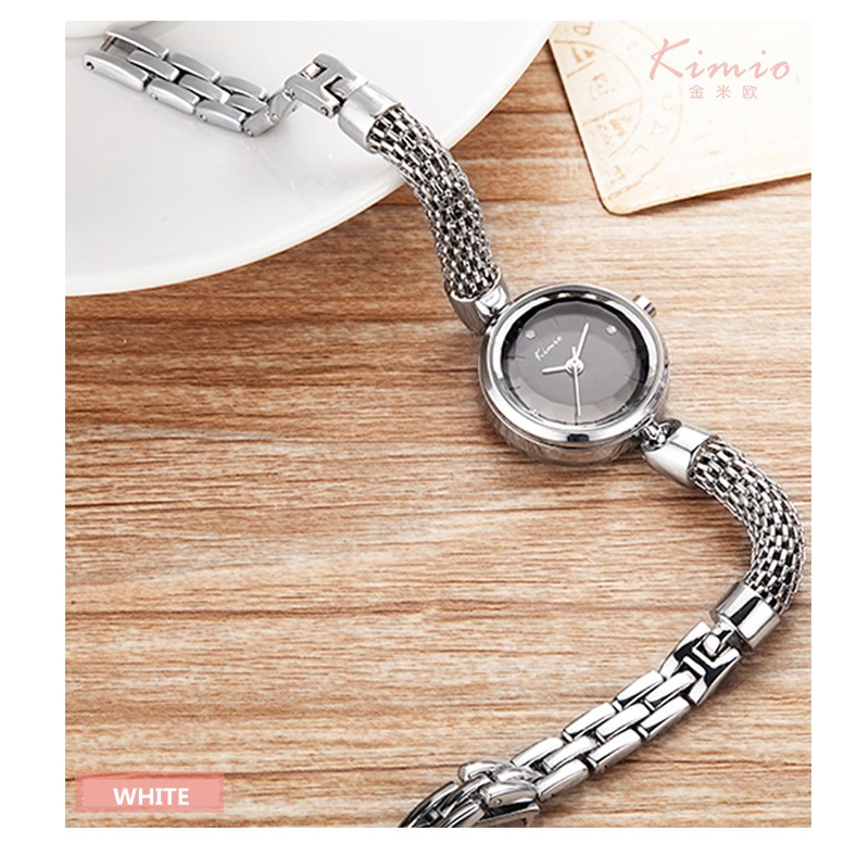 KIMIO-Ladies-Simple-Small-Dial-Mesh-Bracelet-Band-Woman-Watches-2017-Brand-Luxury-Watch-Women-Gold (1)