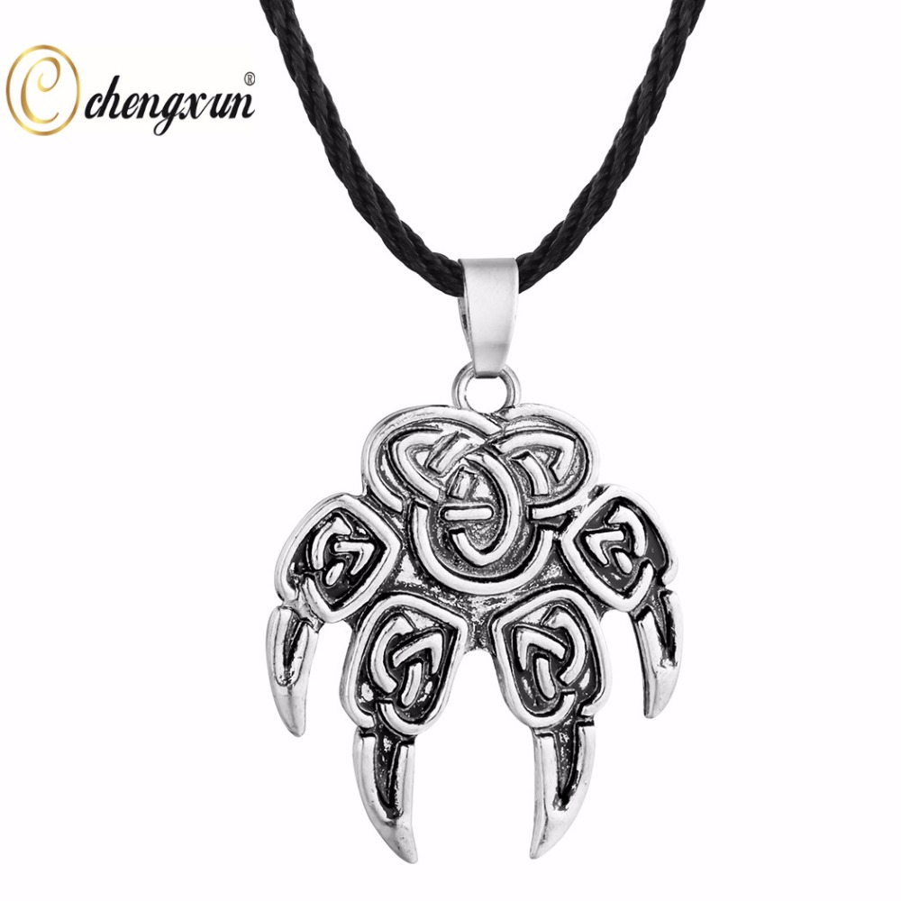 Chengxun ancient slavic amulet symbol necklace brother boyfriend chengxun ancient slavic amulet symbol necklace brother boyfriend jewelry gift north viking germanic men necklace lucky necklace in pendant necklaces from buycottarizona Images