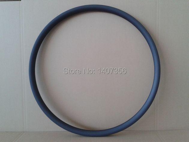 Китайский 29 углерода MRB диски hookless углерода MTB обод 29 бескамерные 35 мм 3 К/UD MTB диски