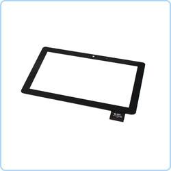 Nowy 7 cal ekran dotykowy szkło digitizer do Wexler Tab 7i 300 L3867A B00/C177114A1 DRFPC053T V2.0 w Ekrany LCD i panele do tabletów od Komputer i biuro na
