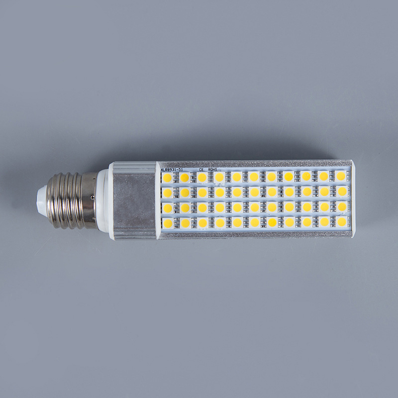 Lâmpadas Led e Tubos e14 5 w 7 w Modelo do Chip Led : Smd5050