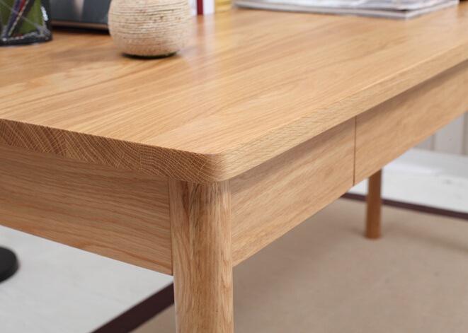 solid wood home office desks. brilliant solid aliexpresscom  online shopping for electronics fashion home u0026 garden  toys sports automobiles and more with solid wood office desks