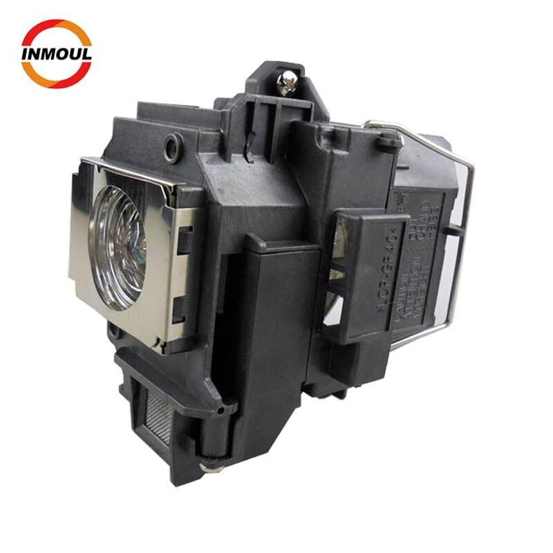EB-S10 / EB-S9 / EB-S92 / EB-W10 / EB-W9 / EB-X10 / EB-X9 / EB-X92 - Evdə audio və video - Fotoqrafiya 4