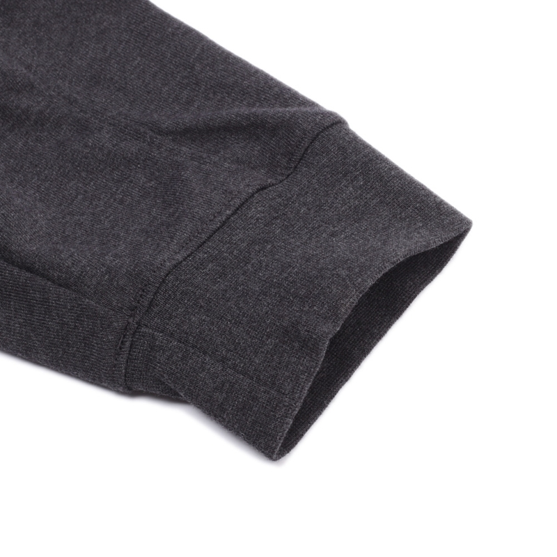 Original Neue Ankunft Nike Als W Nsw Gym Clc Hose Frauen Hosen Sportswear Laufhose Lauf