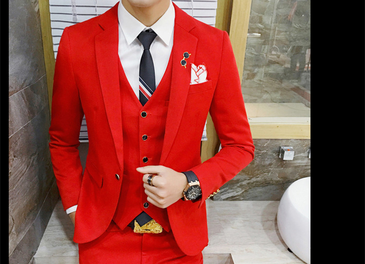 red 1-jacket 1