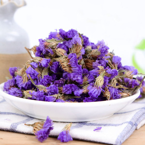 Image 4 - Dried Natural Flowers Mini Rose Bud Dry Flower Forget Me Not Dried Flowers Petals Wedding Centerpieces Crafts  Sachet Bag 25g