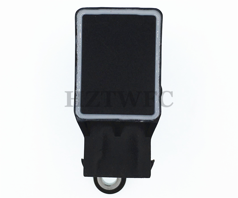 Headlight Height Level Control Sensor For VW Passat 3B 3BG Golf 4 Bora New Beetle For Audi A3 A4 A6 A8 TT 1994-2006 4B0907503 high quality 3c907503 4h0941286g 4h0941285g headlight level sensor for audi c6