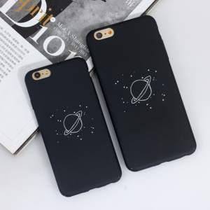 coque iphone 8 all blacks