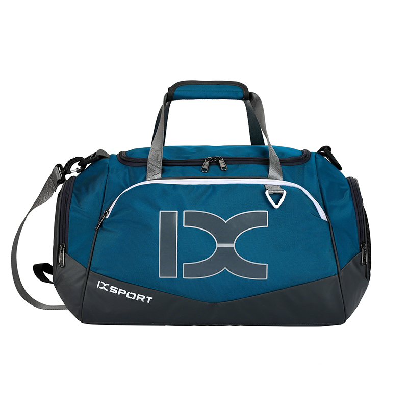 Sports Bag Training Gym Bag Men Woman Fitness Bags 1