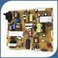 良好な作動オリジナル使用ボード BN44-00552A PSLF930C04D PD46CV1_CSM