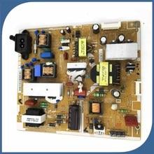 العمل الجيد الأصلي المستخدمة للوحة امدادات الطاقة BN44 00552A PSLF930C04D PD46CV1_CSM
