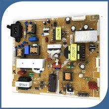 good Working original used for power supply board BN44 00552A PSLF930C04D PD46CV1_CSM