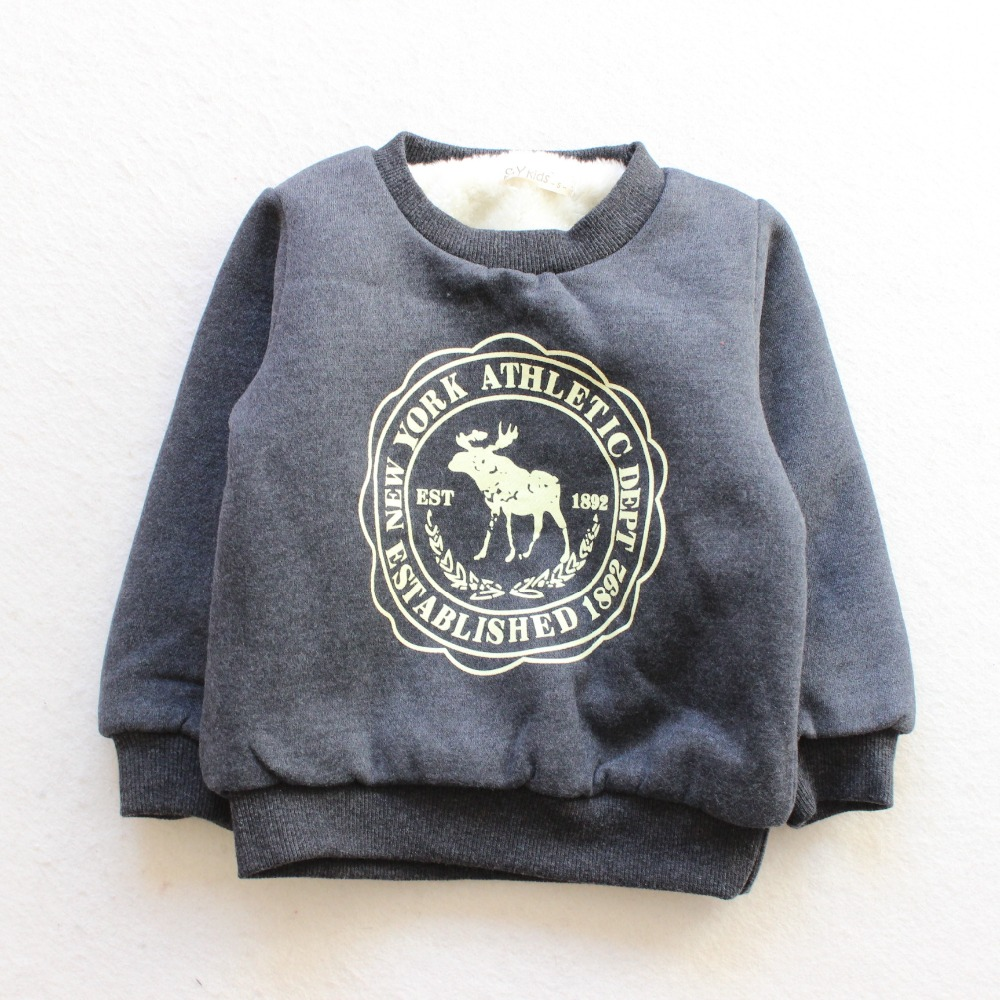 Xemonale-Winter-Children-Cartoon-sweaters-Kids-Girls-Boys-Long-Sleeve-Casual-Thicken-warm-shirt-Sweaters-Baby-Clothes-5