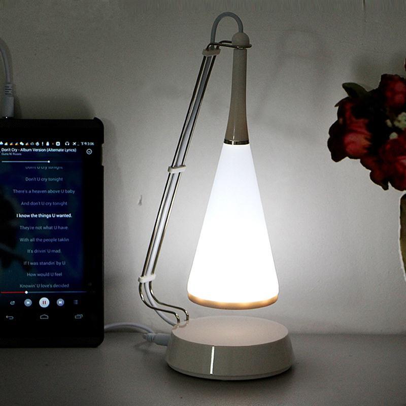 cordless lamps