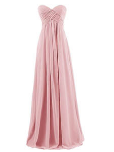 SDress Ball-Gown Brid...