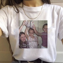 Meme Funny T Shirt
