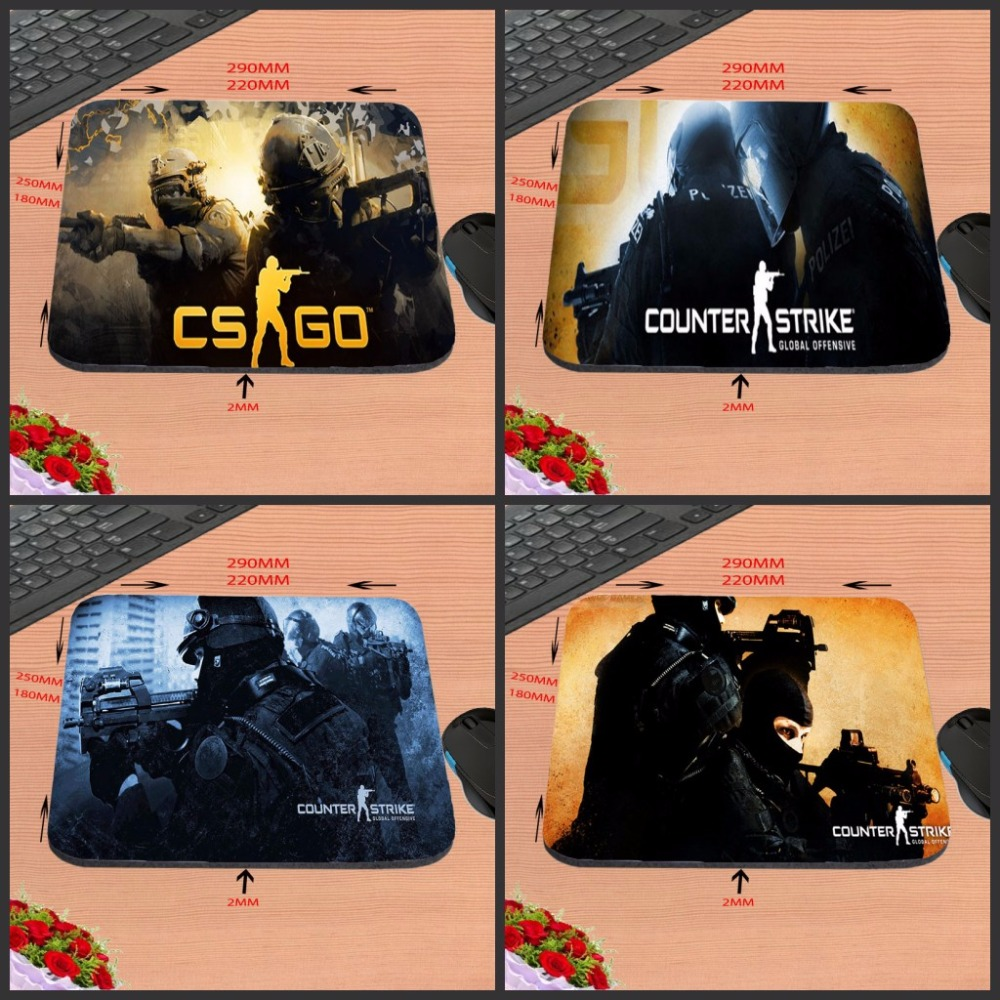 Mairuige Boys love New Arrival Customized Rubber Gaming Mouse Pad Computer Notebook Non-Slip Mousepad 18*22/25*20/29*25*2cm