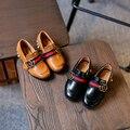 Da escola dos miúdos shoes meninas tênis de jovens brinquedos urso criança curta tênis de pele de inverno sapatos da criança & big crianças tamanho 26 ~ 37 preto