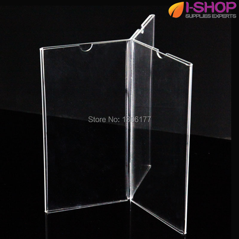 & Buy tent sign holder and get free shipping on AliExpress.com