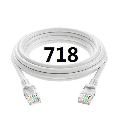 DZ lieve CAT6 câble Ethernet plat RJ45 Lan câble réseau Ethernet cordon de raccordement pour ordinateur routeur ordinateur portable 111