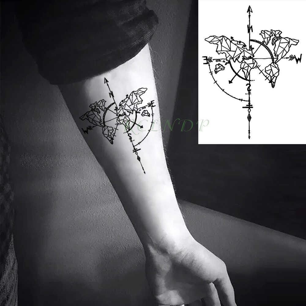 Tattoos frauen handgelenk