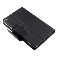 4 colors Smart Bluetooth Keyboard PU leather Cover Case 3.0 Magnetic removable keybnoard for Huawei MediaPad M2 10.1