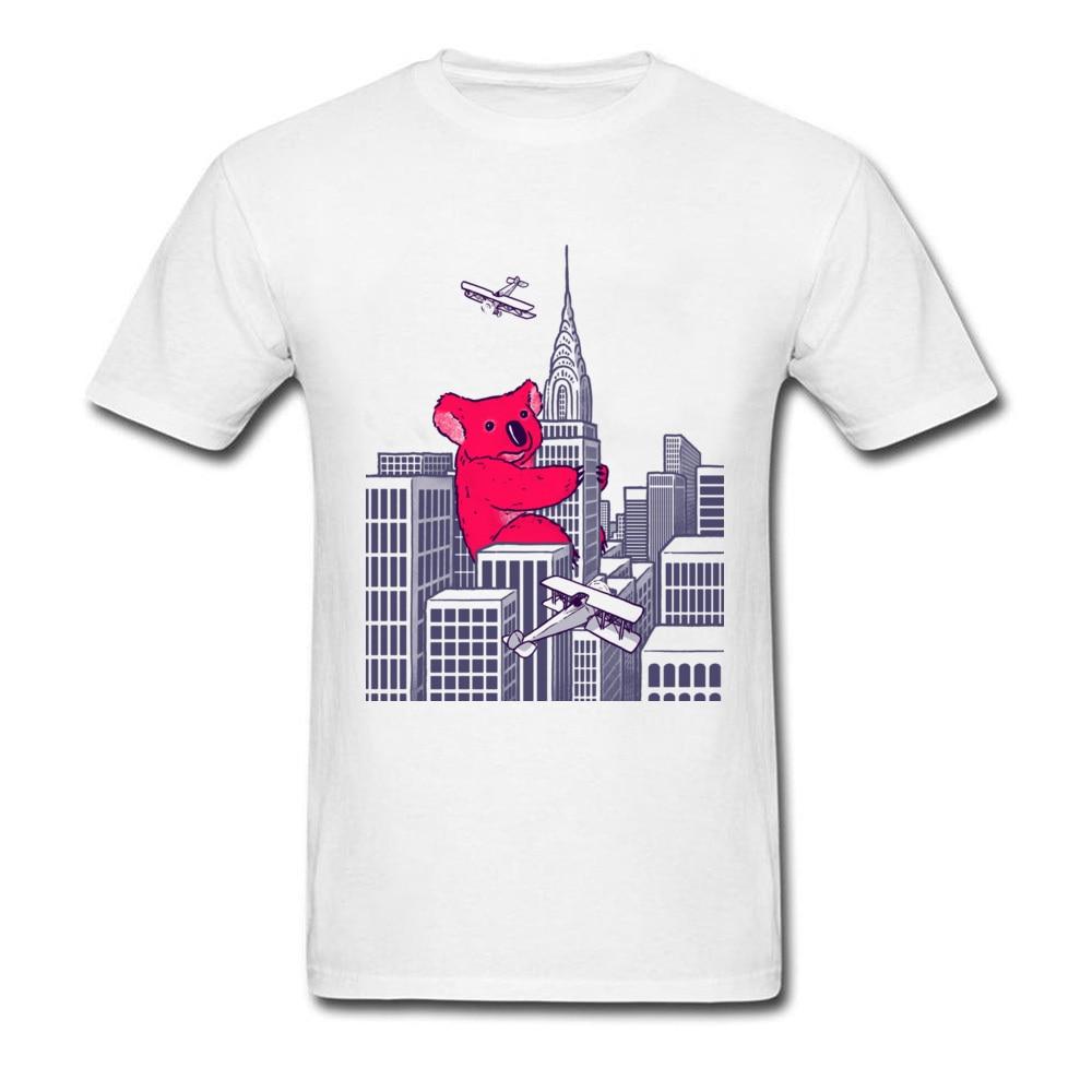 5b973c8b Ternura-camiseta-gigante-Australia-Koala-oso-camiseta-hombres-camiseta- Kawaii-regalo-novio-ropa-Ciudad-Mujer-camiseta.jpg