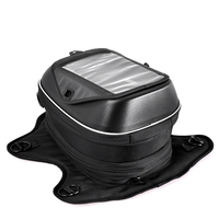 Motorcycle Oil Fuel Tank Bags Messager Bags Magentic Large Capacity Motorbike Tank Bags For KTM Duke 125/200/390 2011 2015