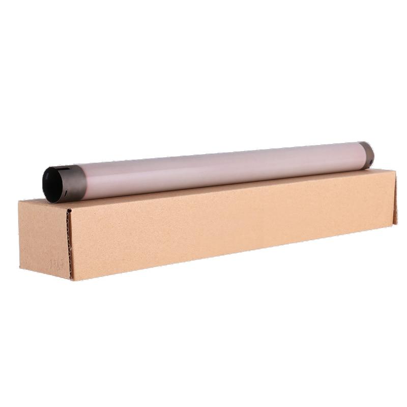 Rullo Fusore superiore per Xerox WC 5945 5955 5945i 5955i di Calore/Rullo Caldo
