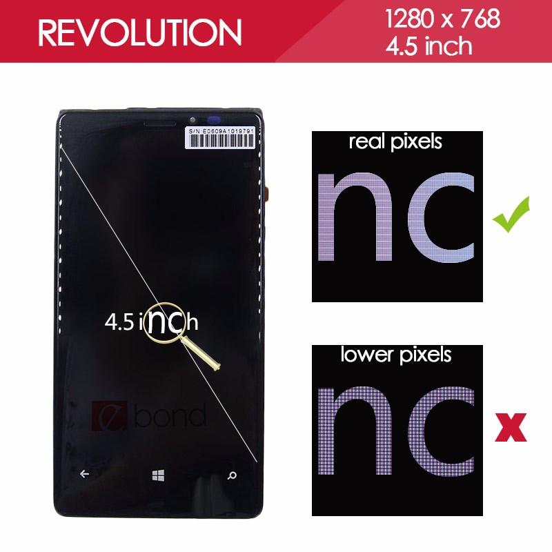 Lumia-920_1