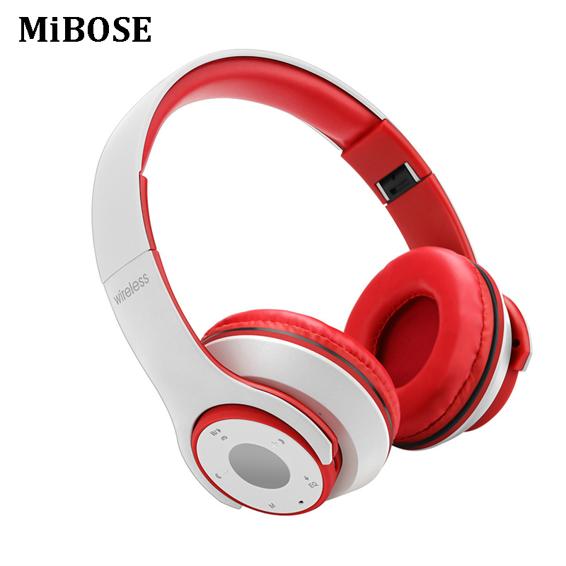 Bluetooth Headphone Wireless Headset Casque Noise reduction Earphone With Micro For computer phones Stereo fone de ouvido dacom wireless headphone 4 1 sport bluetooth earphone noise cancelling headset ear hook stereo fone de ouvido for samsung xiaomi