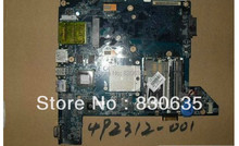 492312-001 laptop motherboard CQ40 5% off Sales promotion, FULL TESTED,