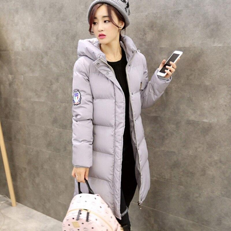 Online Get Cheap Good Winter Coats -Aliexpress.com | Alibaba Group