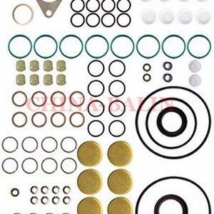 Original BASCOLIN Repair Kits