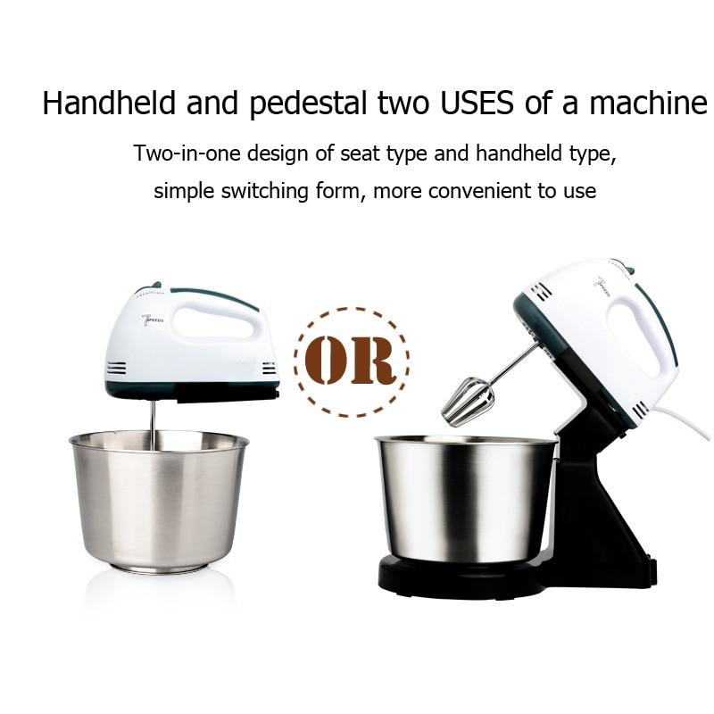 electric food mixer_0009