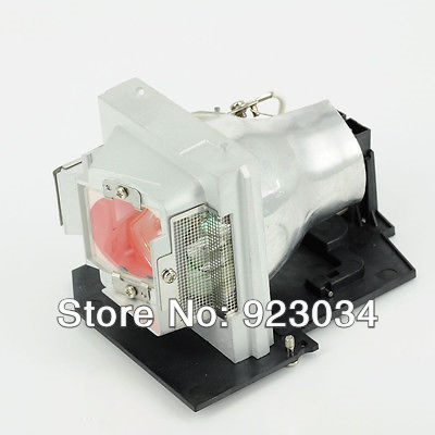 projector lamp  725-10127  for DELL 7609WU 180Day Warranty т��ршер аврора шебби 10127 1t