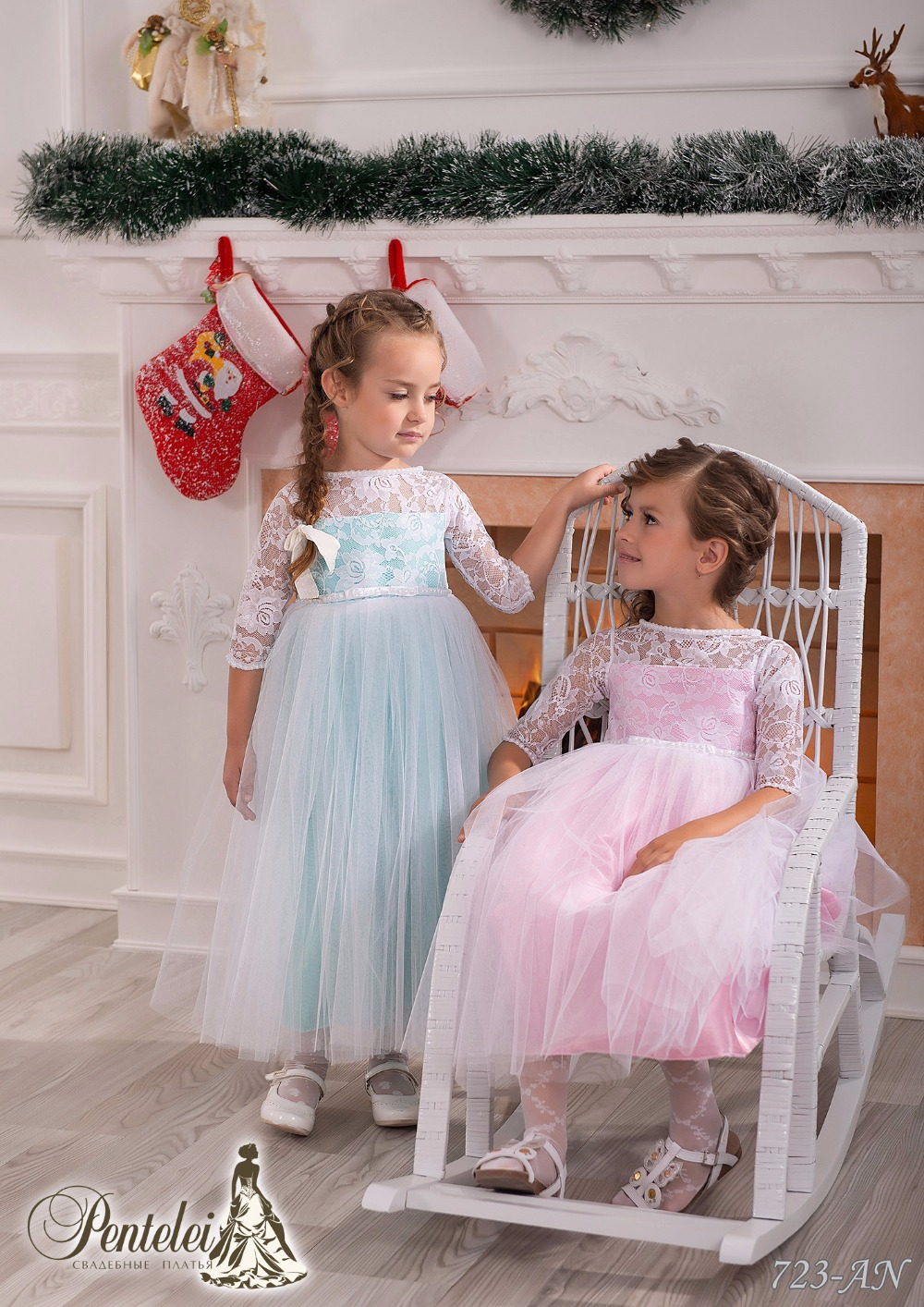 Holy First Communion Dress Lace Up A-line Scoop Infant Girl Pageant Dresses Lace Appliques Tulle Baby Christening Dresses 0-12 new holy pink flower girls dresses a line lace appliques 2017 wedding girl wear first communion dress vestidos de long sleeves