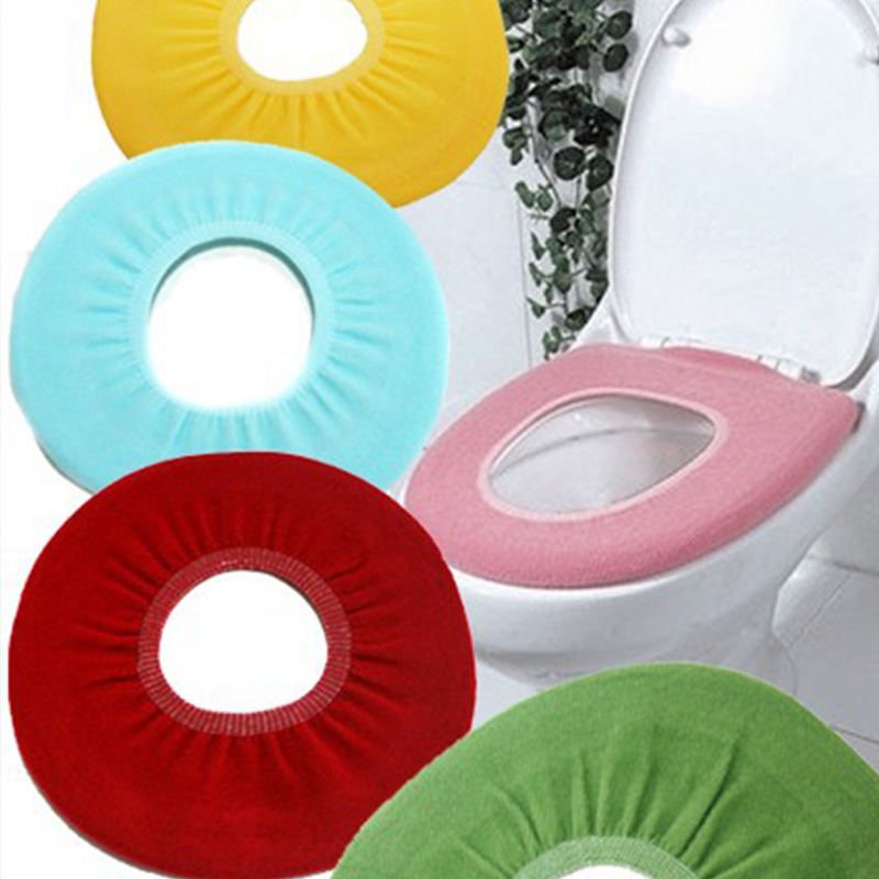 Egg Shaped Toilet Seat Oval Quick Release Soft Close Toilet SeatLarge D Shaped Toilet Seat Happy D Solid Wood Replacement Toilet  . Egg Shaped Toilet Seat. Home Design Ideas
