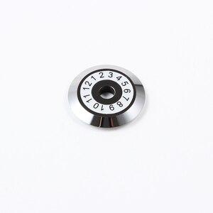 Image 3 - 10 sztuk FC6S optyczne siekacz światłowodowy ostrze do Sumitomo FC6S tasak nóż do 12 twarzy do cięcia pozycji darmowa wysyłka