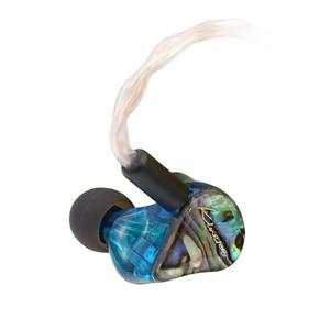 Image 3 - KINERA IDUN 2BA + 1DD ハイブリッドで耳イヤホンハイファイイヤホンモニターヘッドセットと 2Pin 取り外し可能なデタッチケーブル